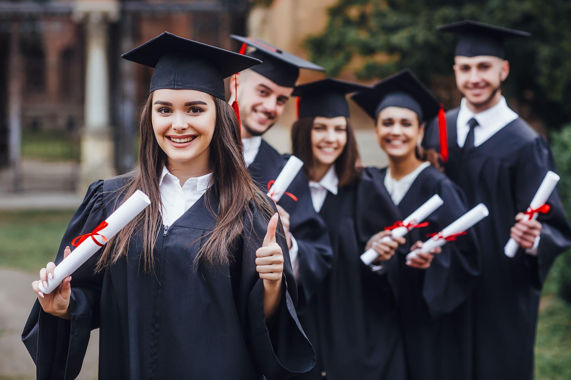 students_graduation.jpg