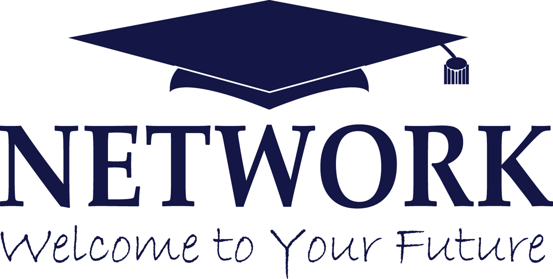 network-welcome-to-your-future 2.jpg