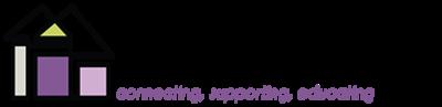fl-housing-counselors-network-logo