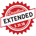 badge-deadline-ext.png