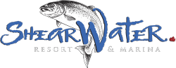 Shearwater Resort and Marina