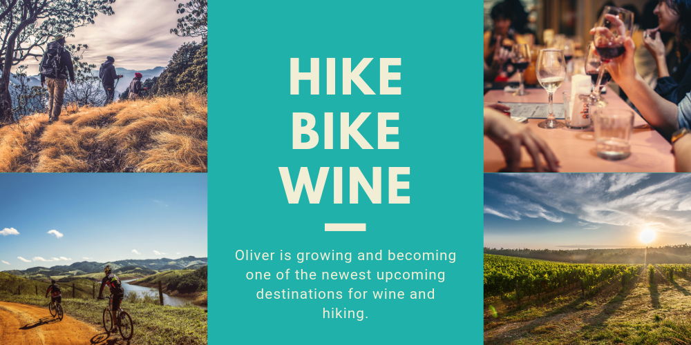 hike bike WINE.png
