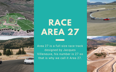 Race Area.png