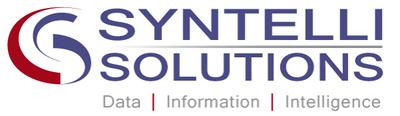 syntelli-logo-v2_600x174_(1)