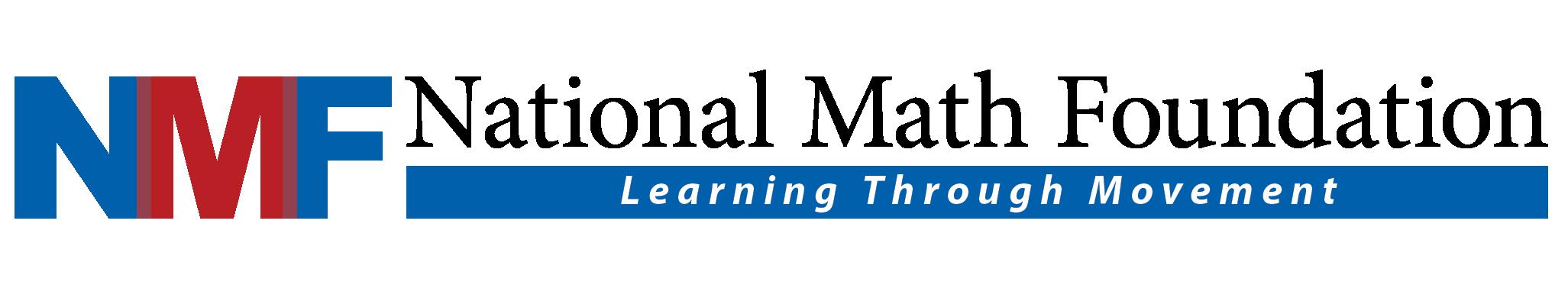 nmf logo.png