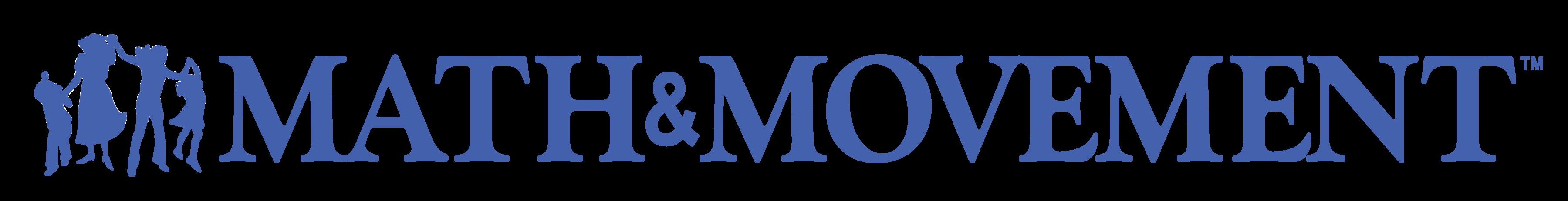 blue logo long.png