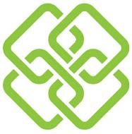 WOTW_just-symbol(1).jpg