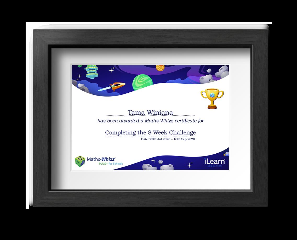 certificate mockup.png