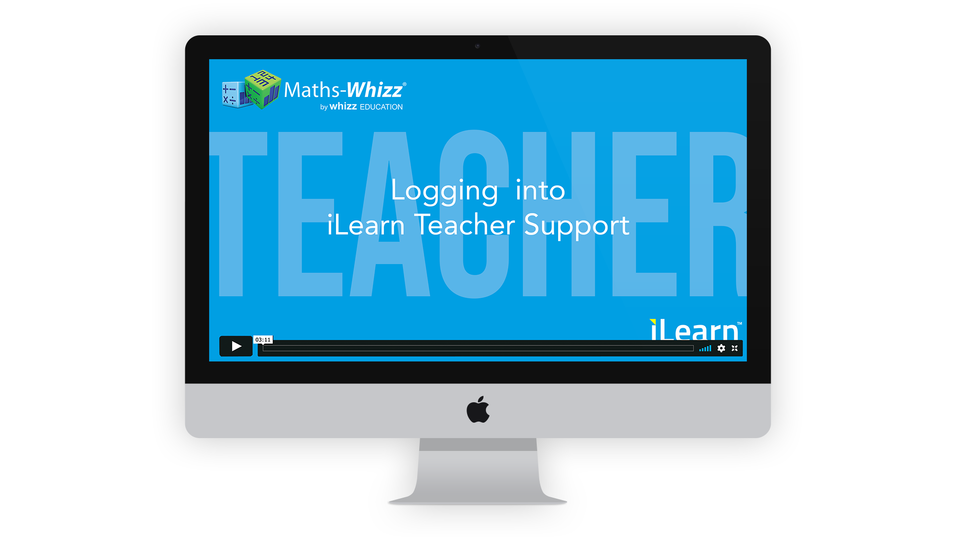 logging into teacher support computer video mockup.png