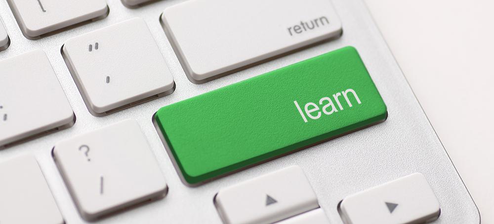digital technologies curriculum in schools