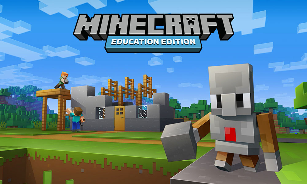 Minecraft-01.jpg