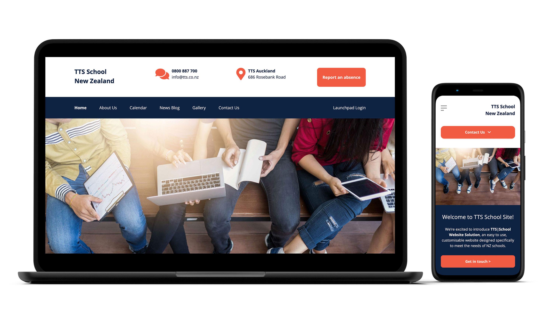 tts-school-websites-design-01.jpg