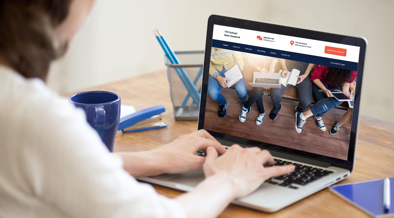 school-website-design-02.jpg