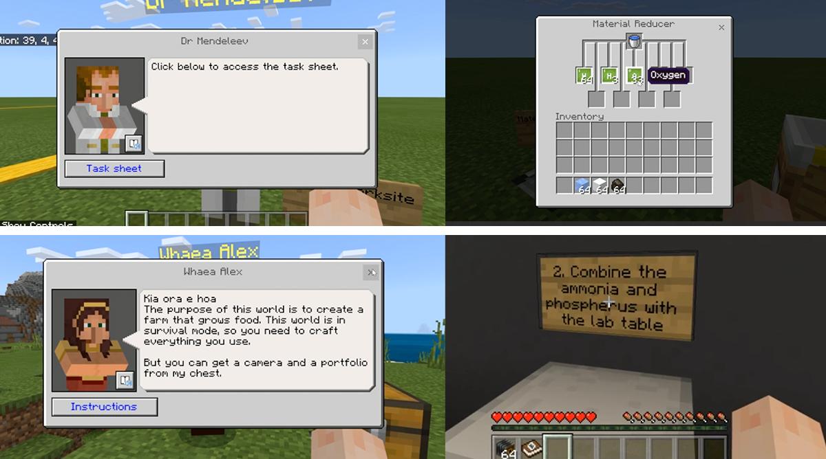 Minecraft-Lessons-01.jpg