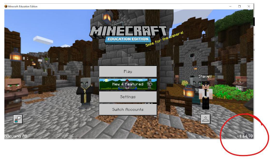 Minecraft-2021-Updates-03.jpg