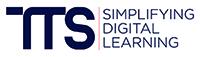 TTS Logo with tagline landscape 200px wide.jpg