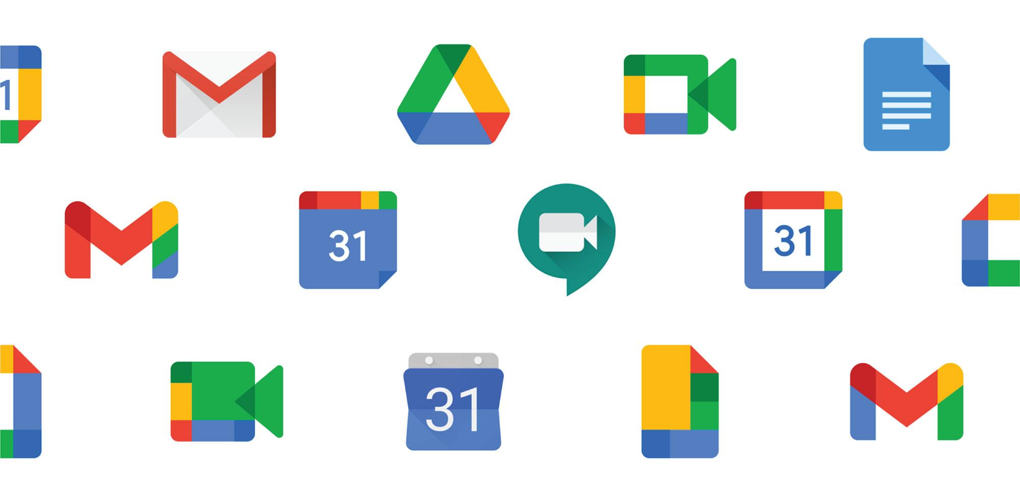 Google-_Google-Workspace-02.jpg