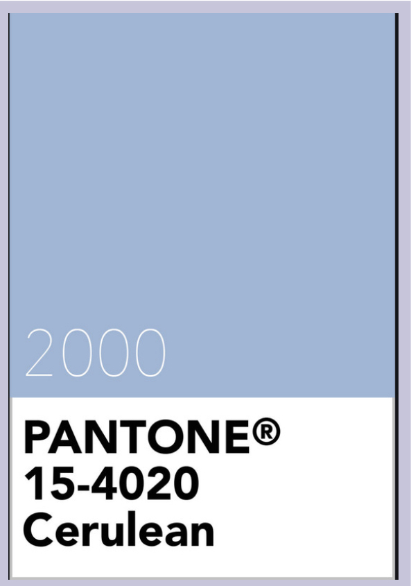 Pantone Color of the Year 2000.png