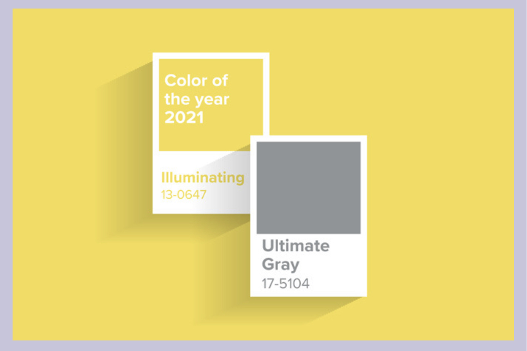 Pantone Color of the Year 2021.png