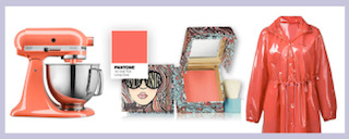 Pantone and consumer goods.png