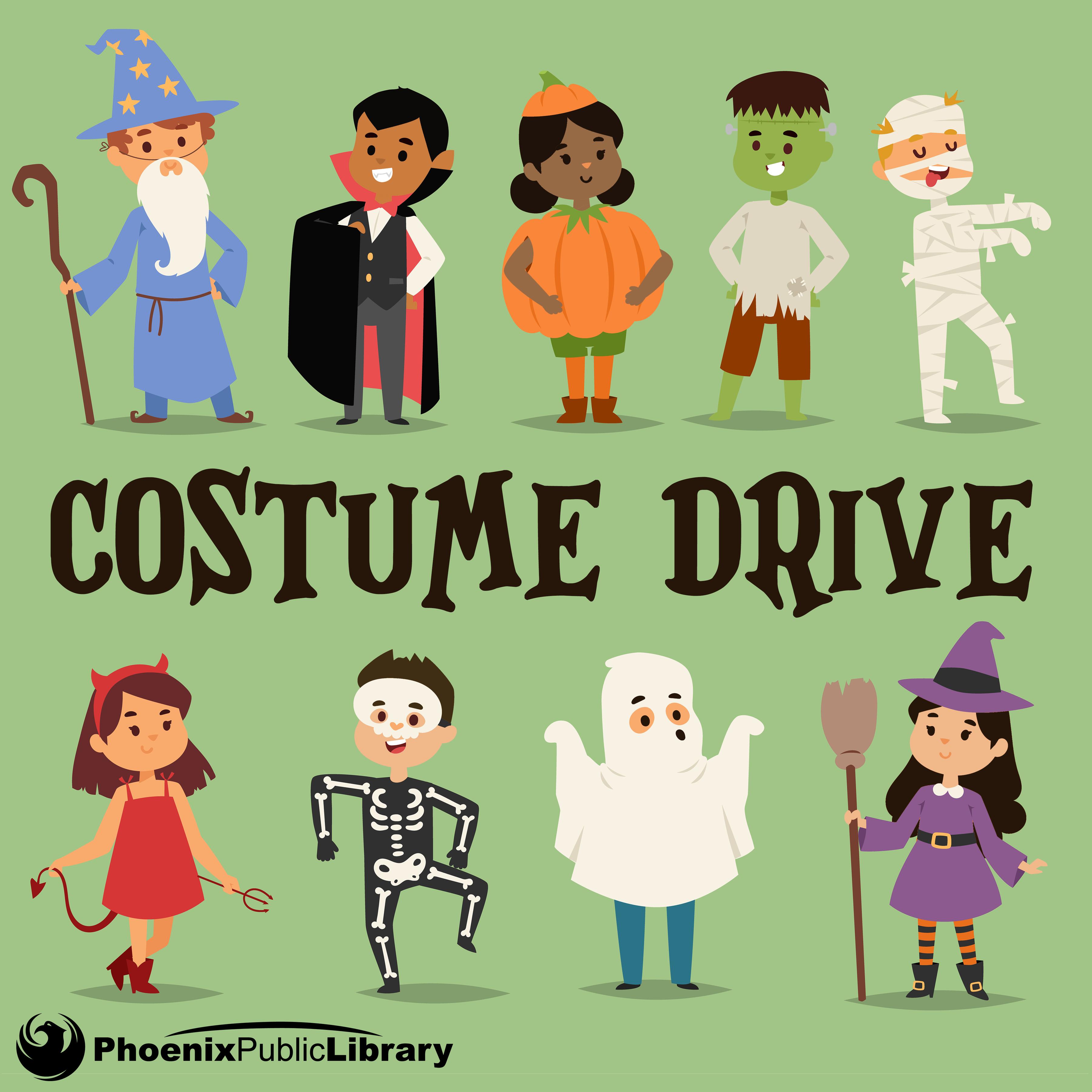 CostumeDrive_social.jpg