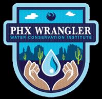 PHX Wrangler.png