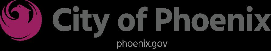Header_Form_City_of_Phoenix_Main-01.png
