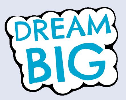 dream-big-12-31.png