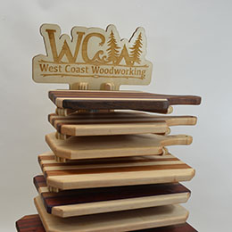 West Coast Woodworking Product.jpg