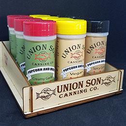Union Son Product.jpg