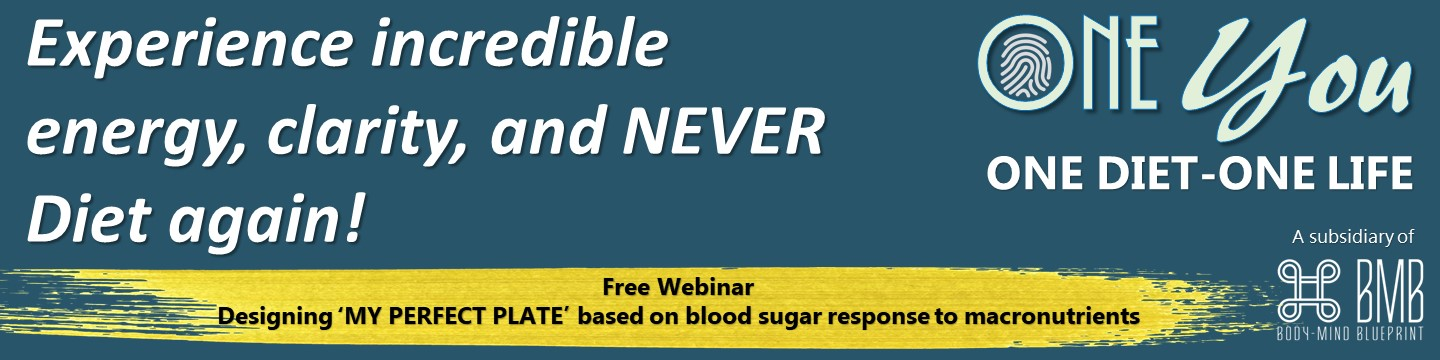 BLOOD SUGAR WEBINAR BANNER 800PX.jpg