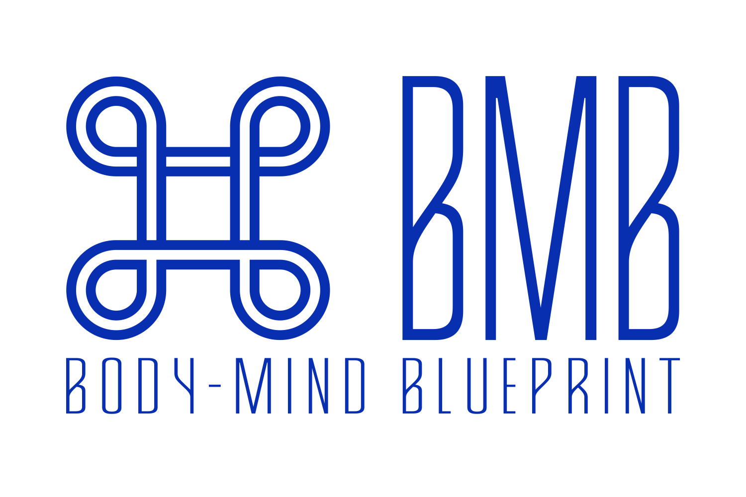 BMB-001 Body Mind Blueprint Logo_hori_CMYK.jpg