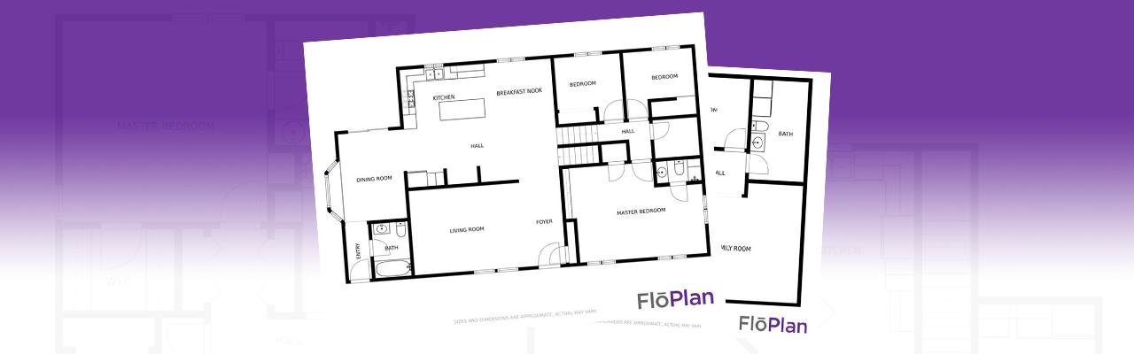 FloPlan-Webinar-banner-2.png