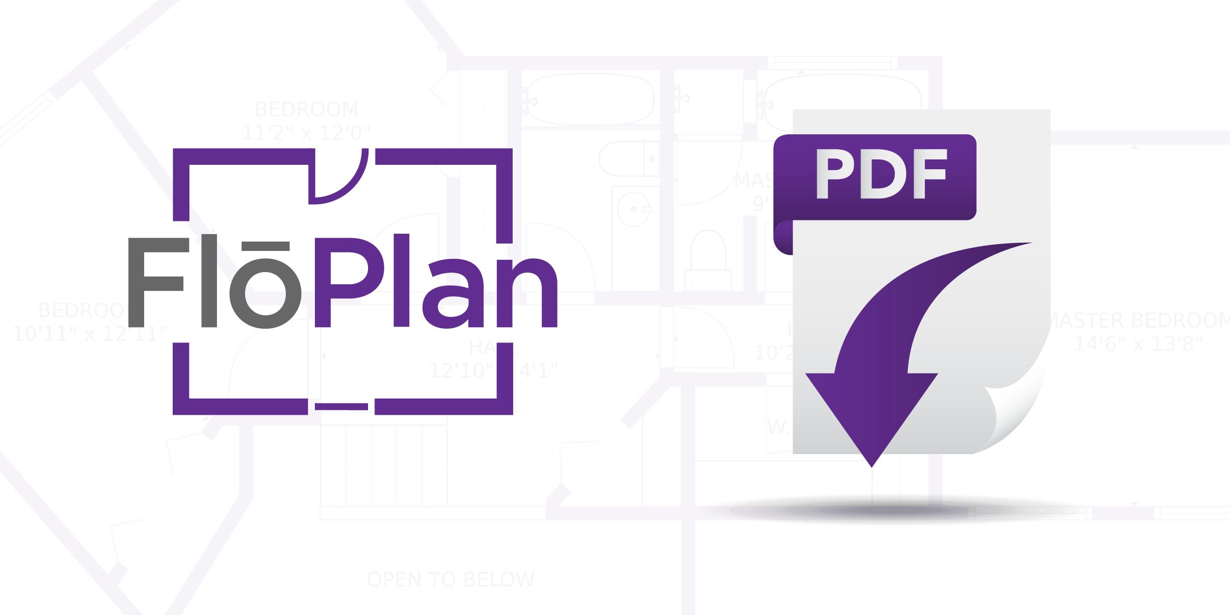 FloPlan PDF-01.png