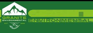 Granite Environmental Logo.png