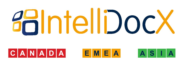 IDX ECA logo.png