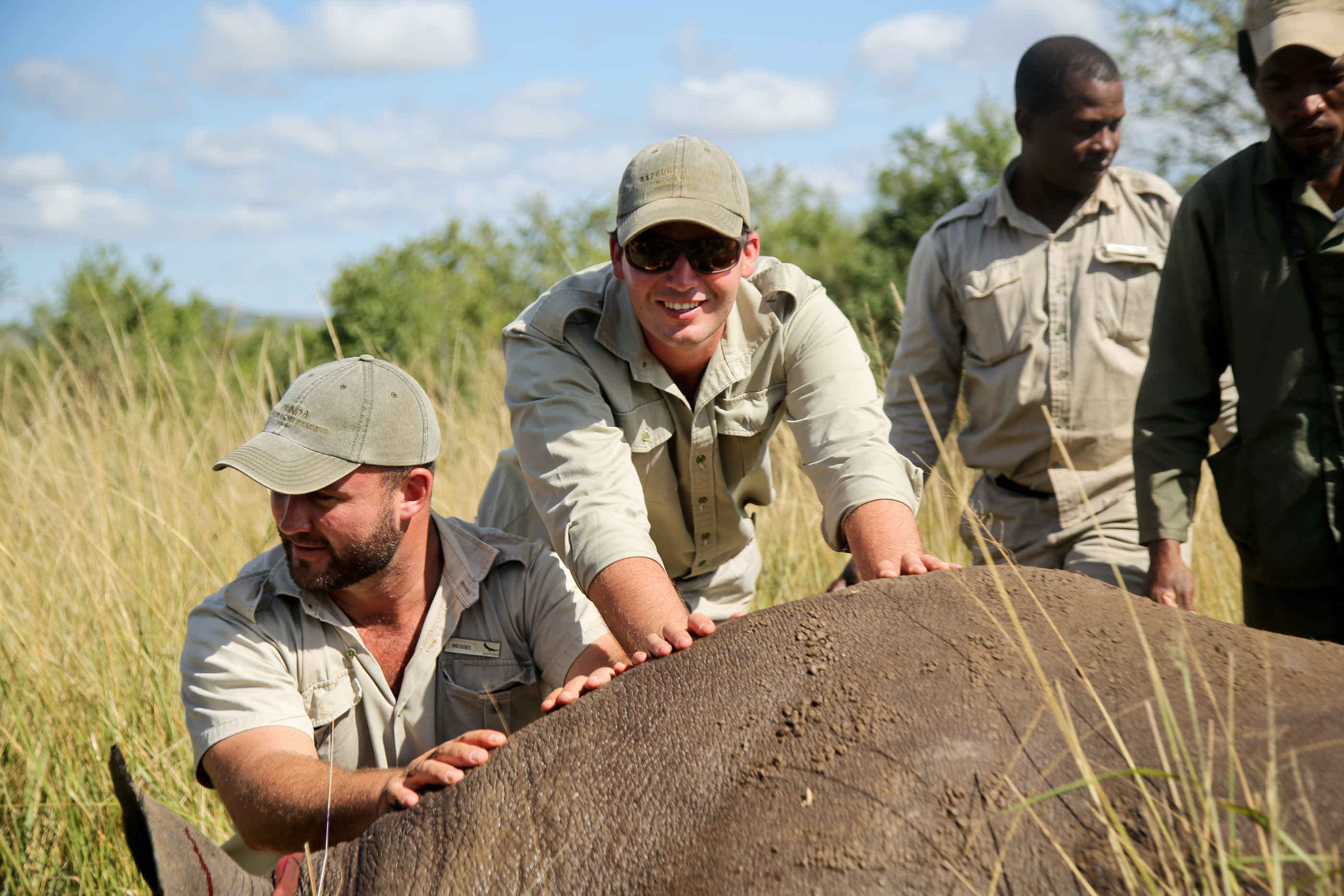 Rhino-dehorning-and-conservation-at-andBeyond-Phinda-Private-Game-Reserve-(3).jpg