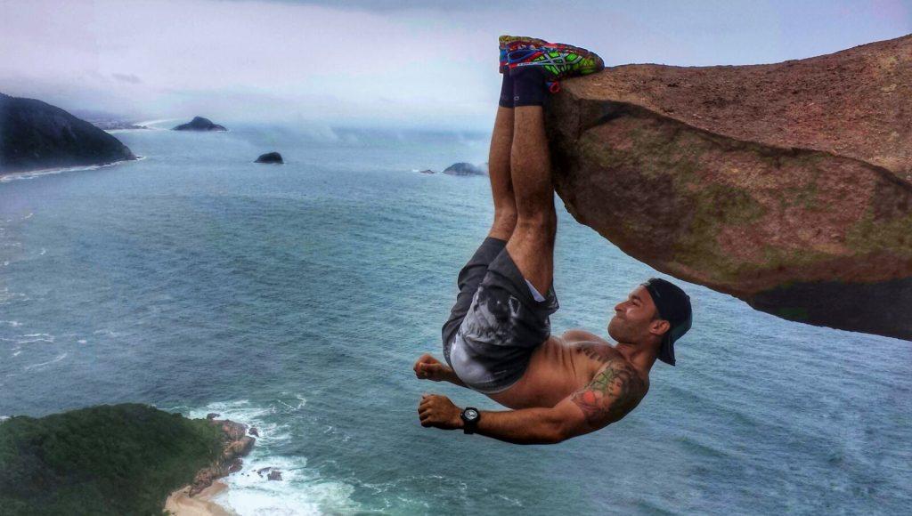 Rio-ManEx.jpg