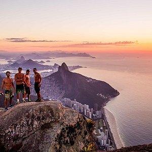 Rio_manEx2.jpg