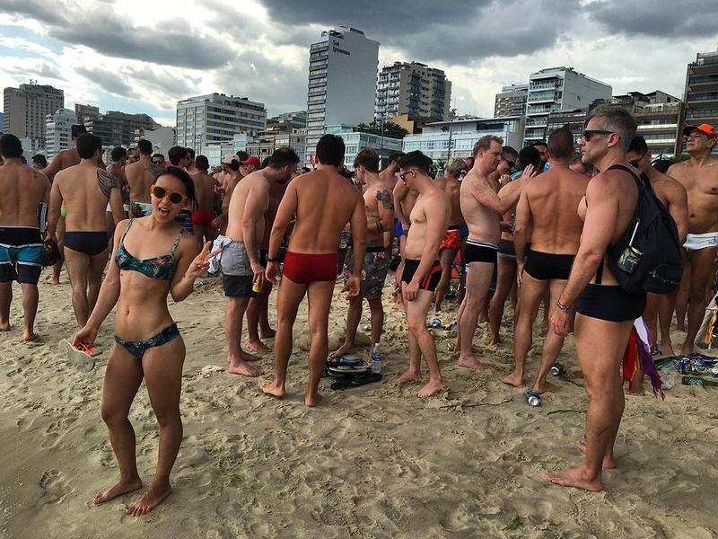 Rio-de-Janeiro-Praia-de-Barra_large.jpg