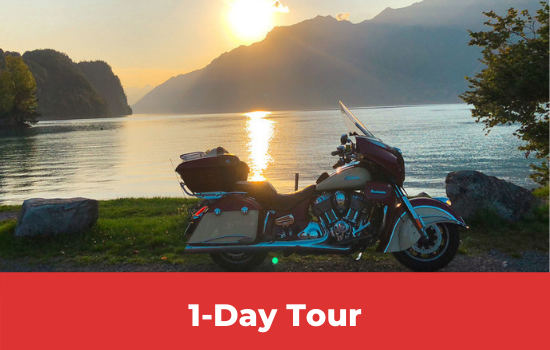 1-Day Tour.png