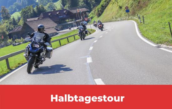 _Halbtagestour.png