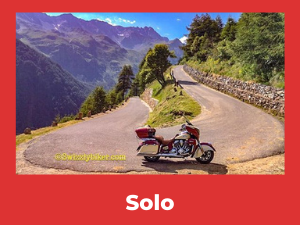 Solo (1).png
