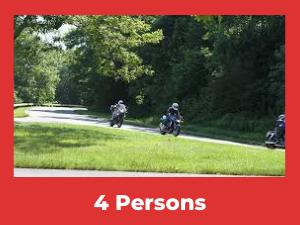 3 Personen (2).png